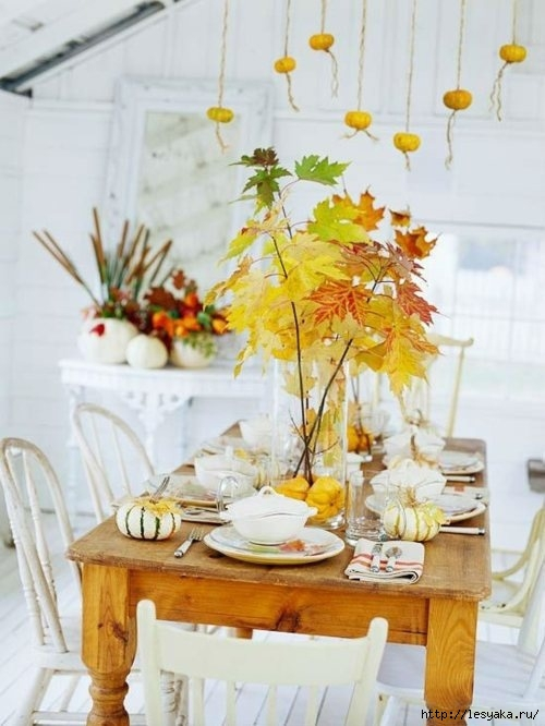 cool-fall-kitchen-decor-28 (500x666, 166Kb)