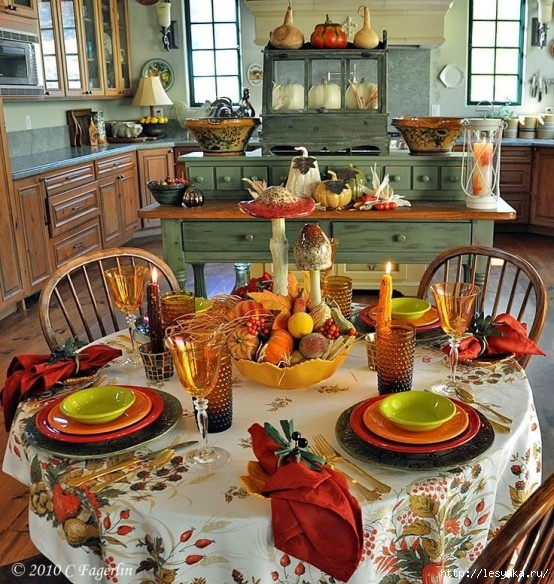 cool-fall-kitchen-decor-36-554x584 (554x584, 290Kb)