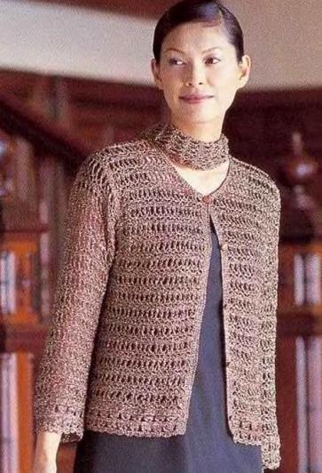 Let_s_knit_series_NV3907_2001_kr_32 (363x532, 134Kb)