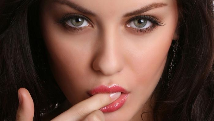 Azeri Sexleri Pulsuz Yukle Seks 18