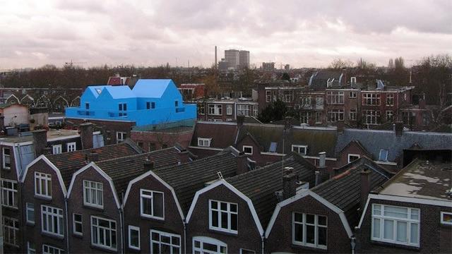 дом на крыше фото 5 (640x360, 166Kb)