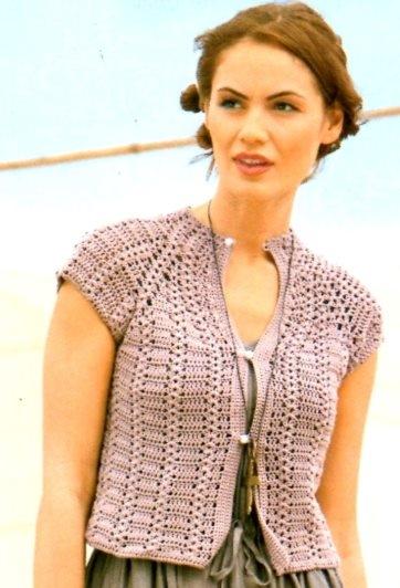 knit9-13 (8) (362x532, 120Kb)