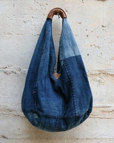 Джинсовые сумочки. Обсуждение на LiveInternet - Российский Сервис Онлайн-Дневников