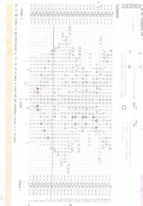 84 (489x700, 226Kb)
