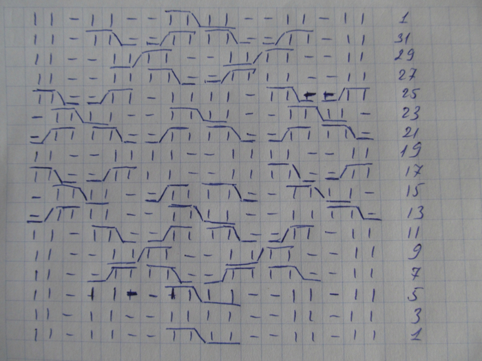 0_b4cbb_2a749fe0_XXXL (700x525, 381Kb)