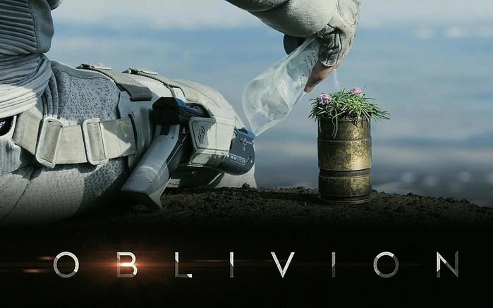 oblivion (700x437, 65Kb)