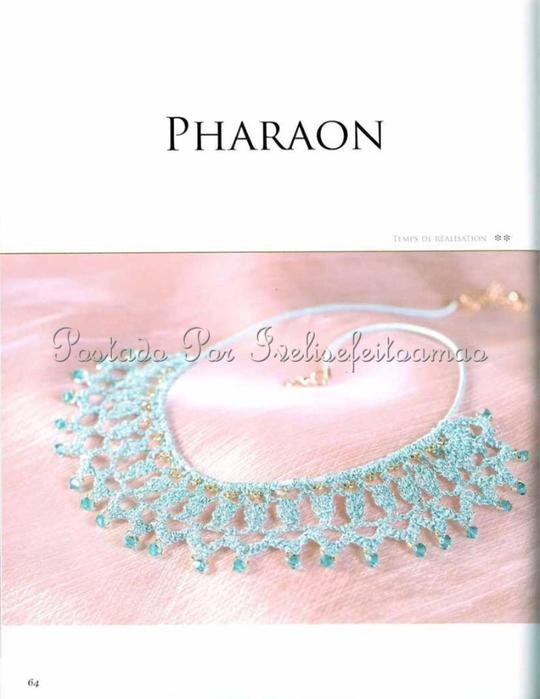 phararo0 (540x700, 161Kb)