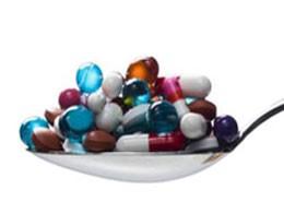 витамин Д/5355770_vitd (260x196, 8Kb)