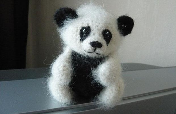 panda3 (620x400, 58Kb)