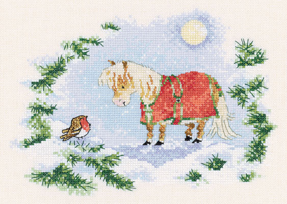 MSCG642 Christmas Greetings (563x400, 225Kb)