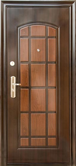 2749438_dveri (255x557, 19Kb)