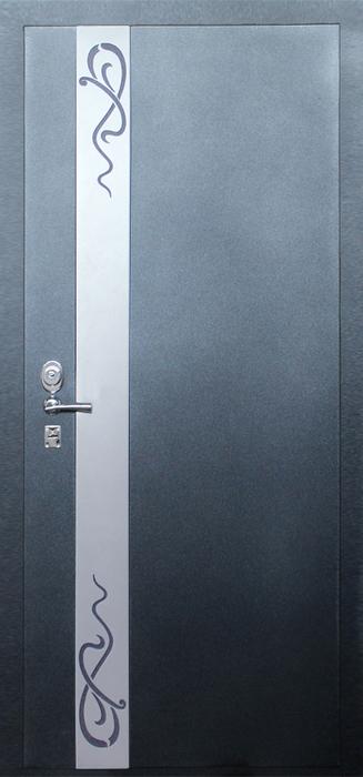 2749438_dveri2 (327x700, 171Kb)