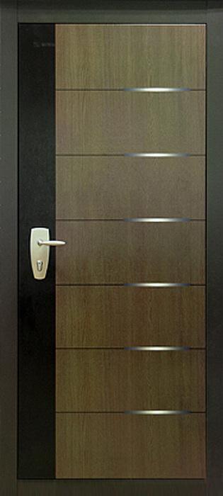 2749438_dveri1 (315x700, 68Kb)