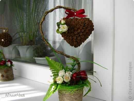 http://img1.liveinternet.ru/images/attach/b/4/104/43/104043769_17.jpg