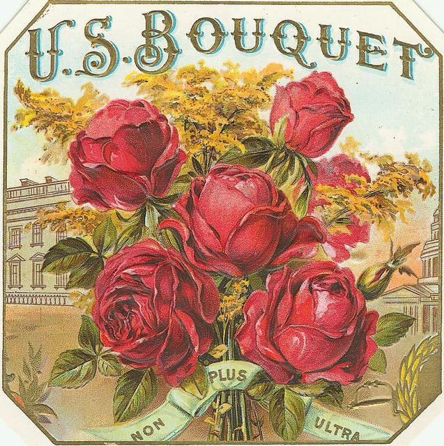 Flowers115 (637x640, 455Kb)