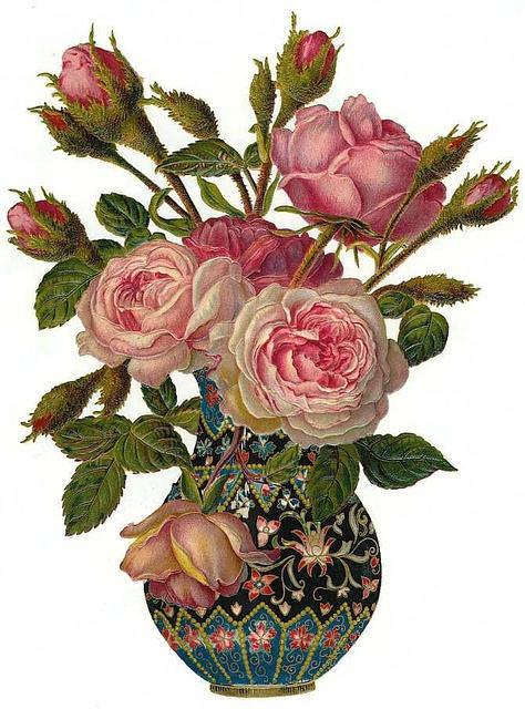 Flowers122 (474x640, 226Kb)