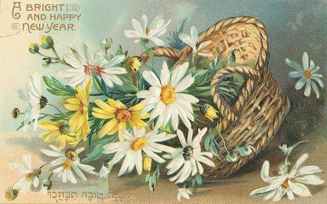 Flowers125 (640x400, 266Kb)