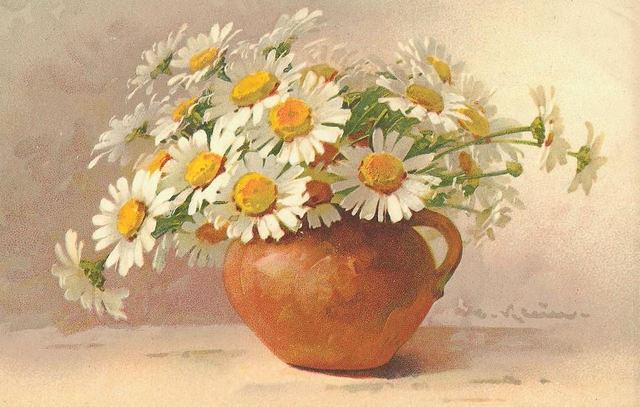Flowers142 (640x407, 172Kb)