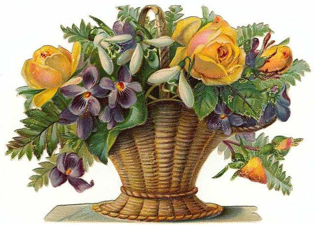 Flowers146 (640x459, 240Kb)
