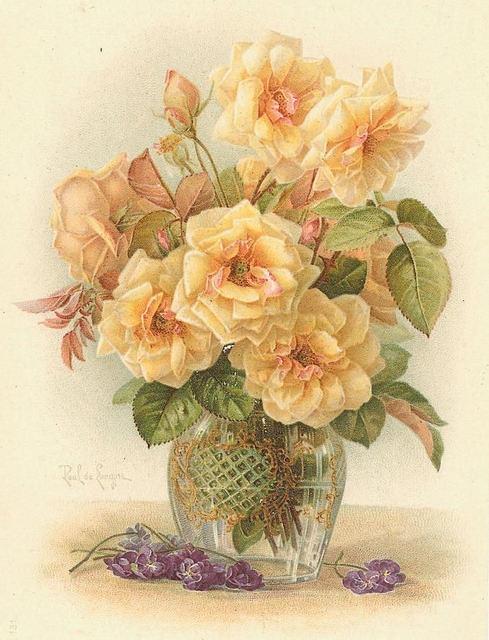 Flowers175 (489x640, 205Kb)
