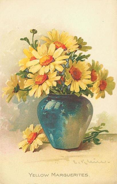 Flowers189 (409x640, 161Kb)