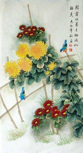 China19 (348x640, 161Kb)