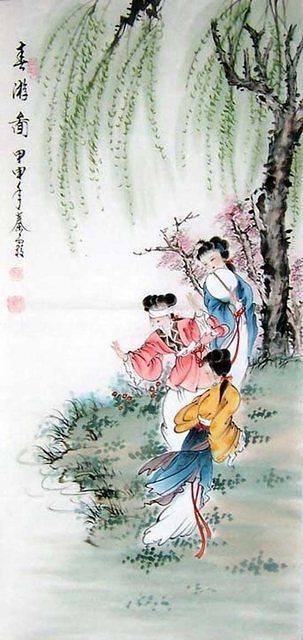 China24 (303x640, 137Kb)