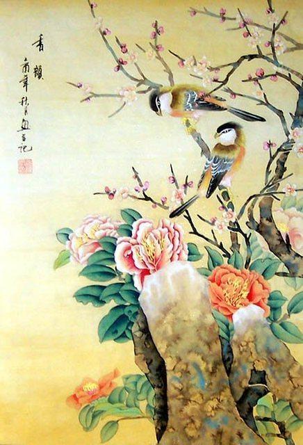 China138 (436x640, 191Kb)