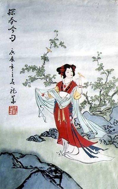 China414 (399x640, 152Kb)