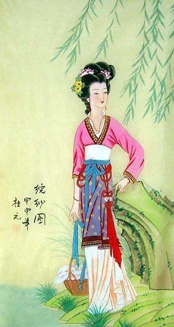 China560 (340x640, 131Kb)