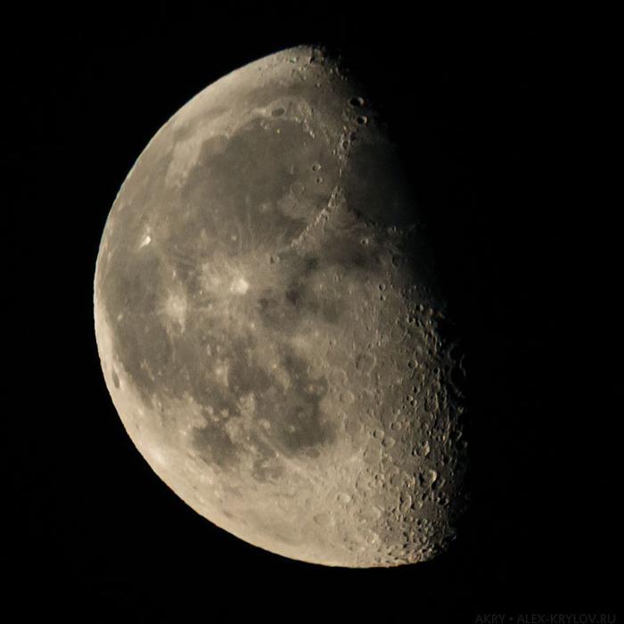 Moon/1377548207_900px_MOON_20130826_220755_akry_00057_v (700x700, 66Kb)