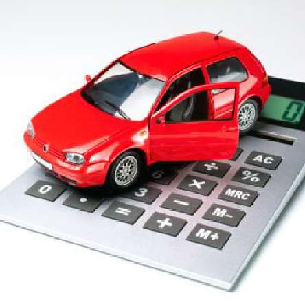покупка авто 2 (444x440, 114Kb)