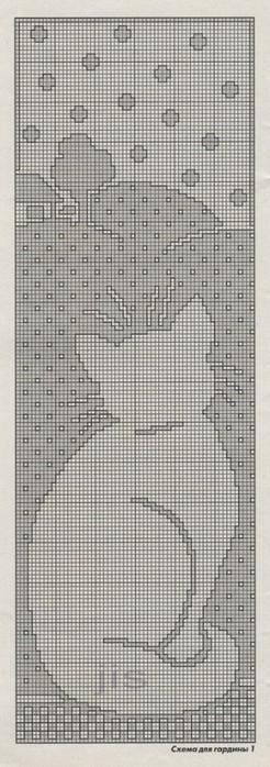 4 (246x700, 191Kb)