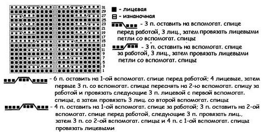 uuzor-kosi1 (740x472, 87Kb)