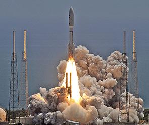 Амер.ракета Атлас (295x249, 32Kb)