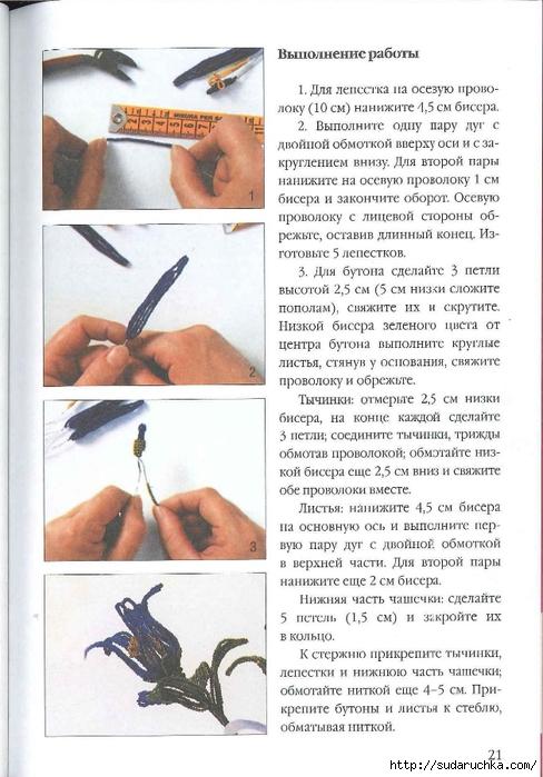 sidorova_g_i_cvetochnye_fantazii_22 (488x700, 242Kb)