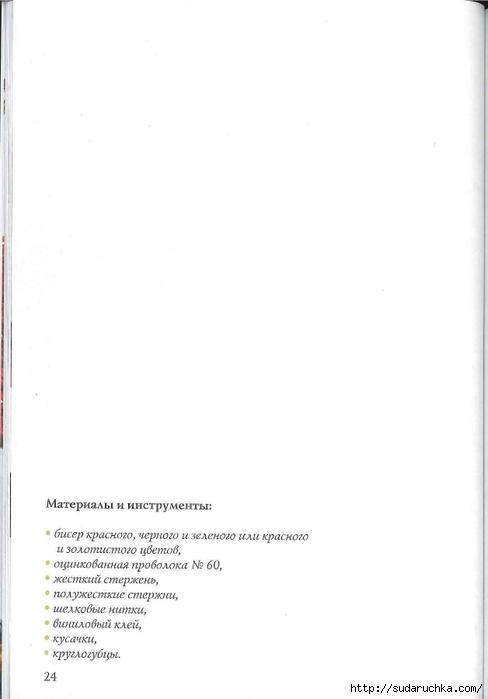 sidorova_g_i_cvetochnye_fantazii_25 (488x700, 52Kb)