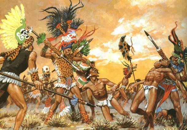 0050-073-Amerika-Afrika (609x422, 49Kb)