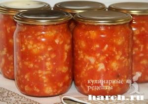 cvetnaya-kapusta-v-tomate_9 (300x211, 55Kb)