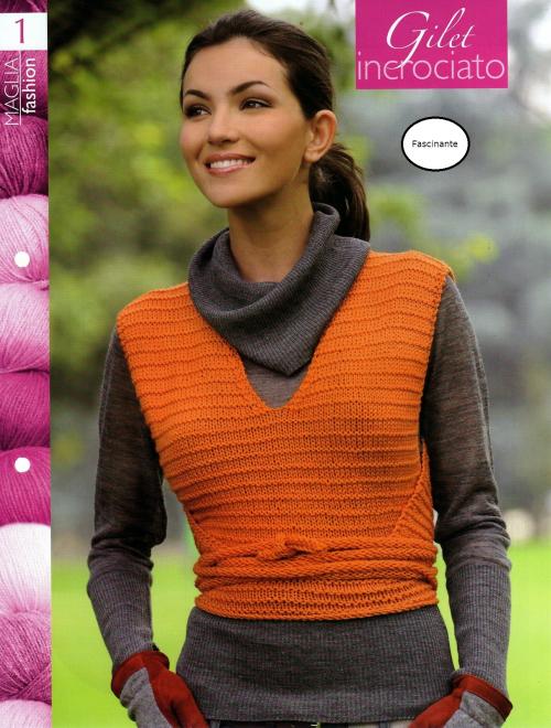 jersey atado delantero de crochet1 (500x660, 604Kb)