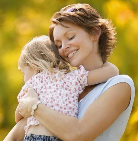 Отпуск по уходу за ребенком до 4 5 лет