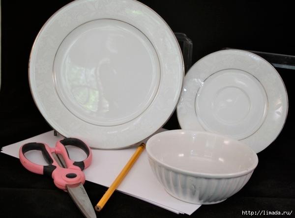 f plates (600x444, 113Kb)