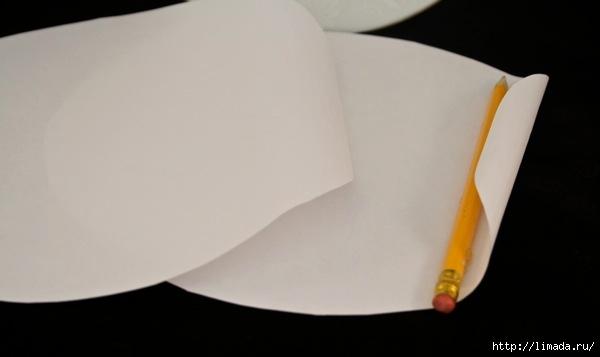 f pencil (600x357, 57Kb)