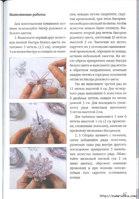 sidorova_g_i_cvetochnye_fantazii_68 (488x700, 249Kb)