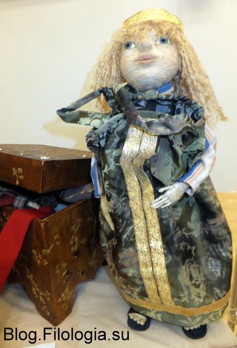 Кукла с выставки/3241858_kukla (476x700, 244Kb)