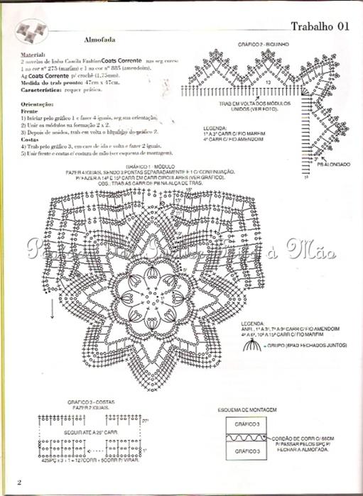 2 almofadas brazucas (3) (511x700, 207Kb)