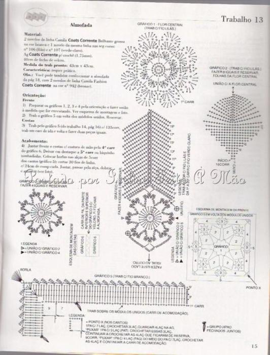 almofada linda (3) (532x700, 241Kb)