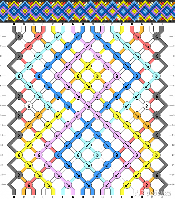 311-normal-600x679 (600x679,