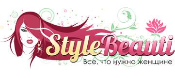 4208855_logo_1_ (361x161, 19Kb)