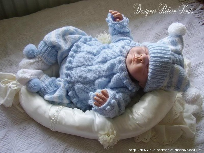 4823956_BabyBlue001 (700x525, 218Kb)